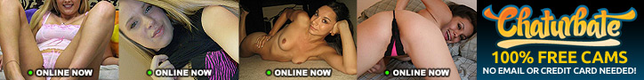 Join to free webcam chat!